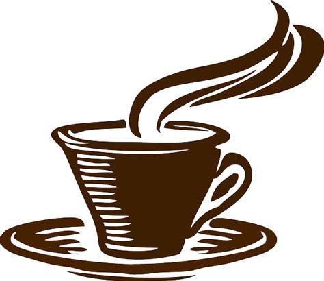 Pecandu Kopi nuga co catatan unik seorang pecandu kopi