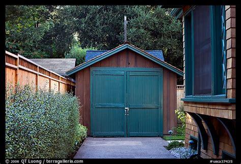 Palo Alto Garage by Picture Photo Garage Where Hewlett Packard Started Palo