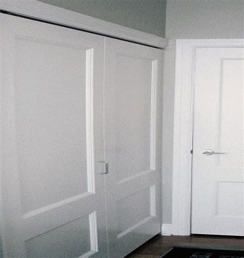 3 Panel Sliding Closet Doors Sliding Closet Doors Three Panel Roselawnlutheran