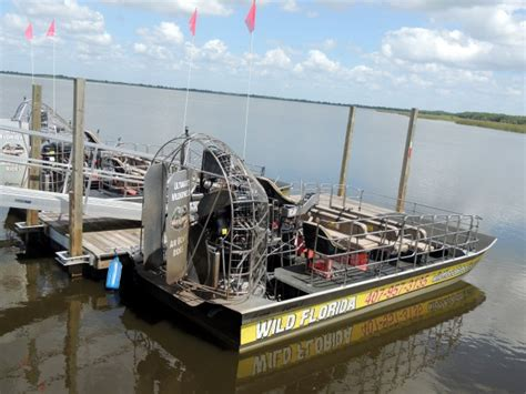 airboat competition florida airboat 2 free stock photo public domain pictures