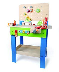 little tikes home depot work bench 1000 images about toy workbench on pinterest little