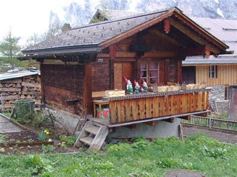 104 swiss cottage