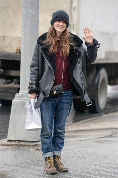 Cocolyn Keira Backpack Black 162 best keira knightley images on keira knightley style style and fall winter