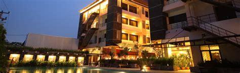 Harga Hotel Cihelas hotel murah di soekarno hatta bandung