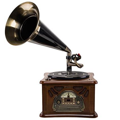 www in vendita it mobile radio giradischi usato vedi tutte i 130 prezzi