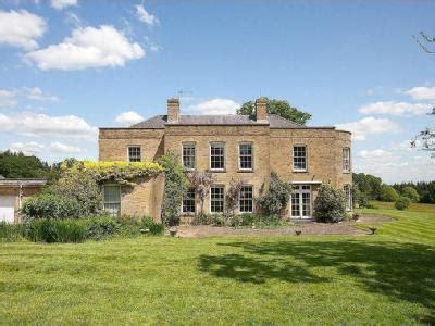 buy house in lyndhurst lyndhurst property find properties for sale in lyndhurst nestoria