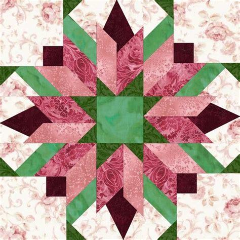 382 best images about quilt blocks on quilt
