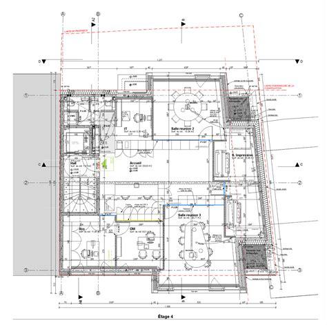 8 york floor plans 8 york floor plans iconic new tribeca penthouses