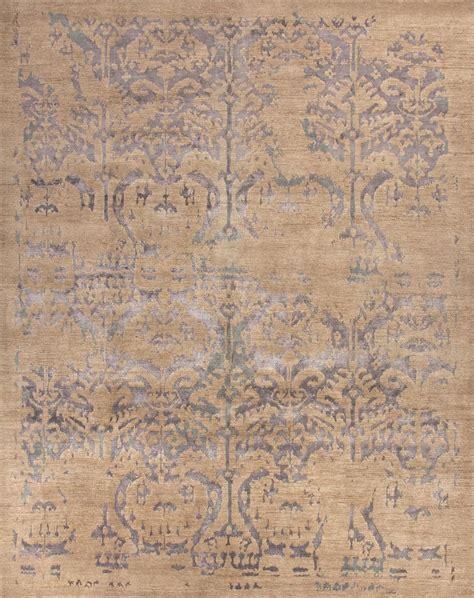 jaipur rugs jaipur discontinued jaipur living rugs cg01 connextion by jones global