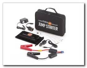 Lightning Car Jump Starter Power Source Batteries Lightning Start Jump Starter