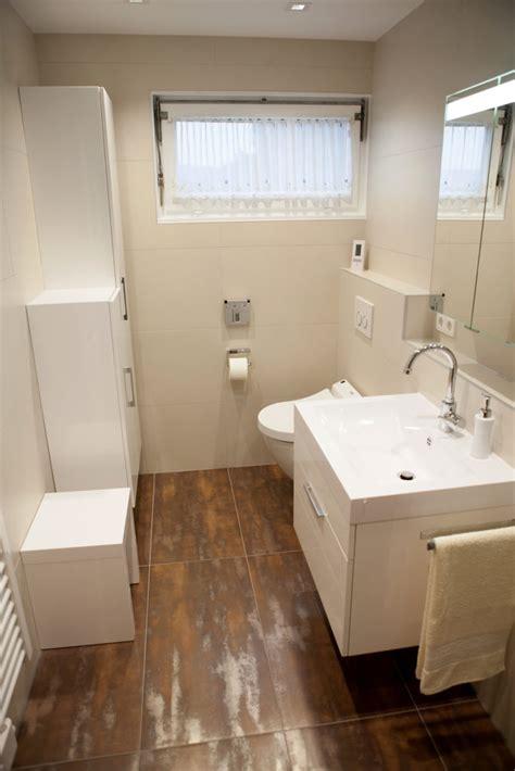 wann muss der vermieter das bad sanieren 10 fakten 252 ber die badsanierung in mietwohnungen