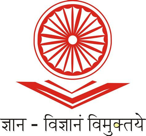 Ugc Award Letter Ishan Uday Ugc Grants Commission