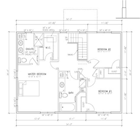 2 bedroom addition plans two story home addition plans find house plans