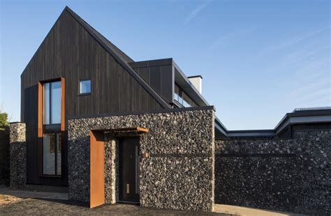 riba releases longlist   house   year archdaily