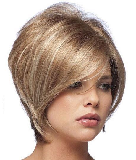 imagenes de corte cabello para dama cortes de pelo damas fotos