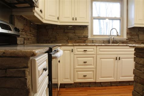 kitchen cabinets nashville photo gallery nashville kitchen cabinets