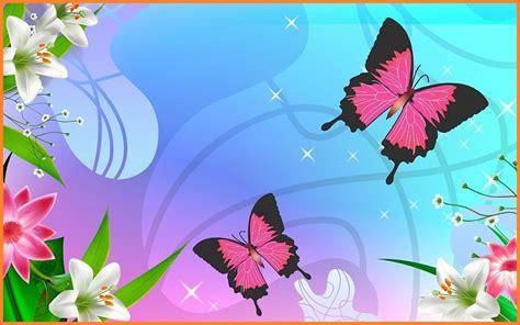 imagenes mariposas gratis imagenes gratis de mariposas animadas imagenes de mariposas