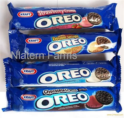 Oreo Strawberry 137 Gr oreo biscuit products cameroon oreo biscuit supplier