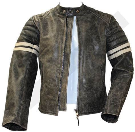 motorcycle racing leathers vintage racing leathers google search bike board