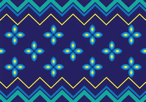 ulos pattern vector traditional songket download de vetor gratuito 405243