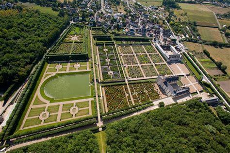 jardins indre et loire 37 tourisme