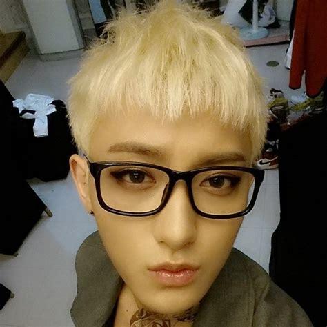 exo instagram tao 140524 instagram update exo photo 37126322 fanpop