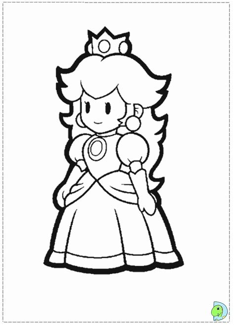 mario coloring pages for adults mario game coloring page coloring home