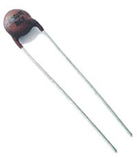 220pf capacitor code 220pf 2000v high voltage ceramic disc capacitor west florida components