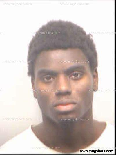 Alex Jones Criminal Record Alex Jones Mugshot Alex Jones Arrest Fulton County Ga