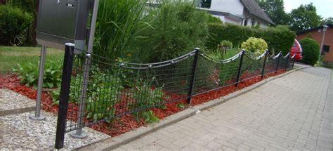 Poppen Im Garten by Eisen Im Garten Metallformung Gestaltung