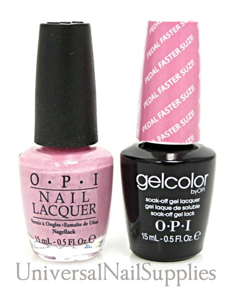Opi Gel Nail by Opi Gel Nail Colors 28 Images Opi Soak Gelcolor Gel