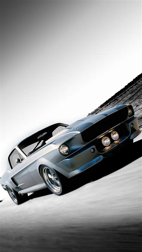Bape Camo Iphone All Semua Hp mustang iphone wallpaper