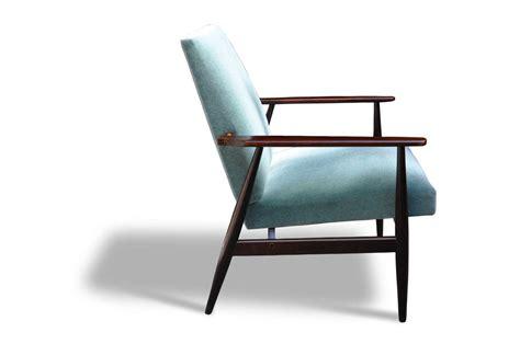 poltrone design anni 50 poltrona anni 50 stile scandinavo italian vintage sofa
