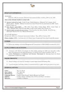 Resume sample resume writing service resume sample finance jpg resume