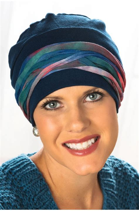 hair banfs for chemo spaghetti band headwear accessory for by headcoversunlimited