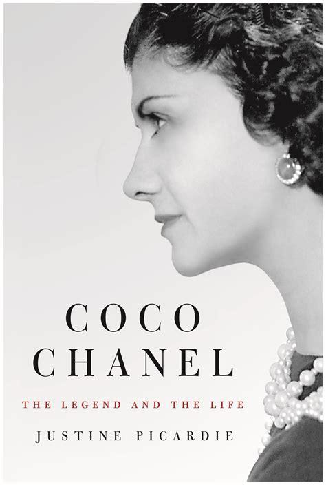 Chanel Coco 2013 coco chanel 169 pleasurephoto room pagina 4