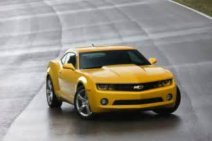 Chevrolet Camaro 2010 Price 2010 Chevy Camaro Officially Unveiled With 422 Hp The
