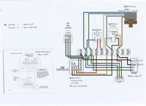 acl lifestyle 3 port valve wiring diagram efcaviation