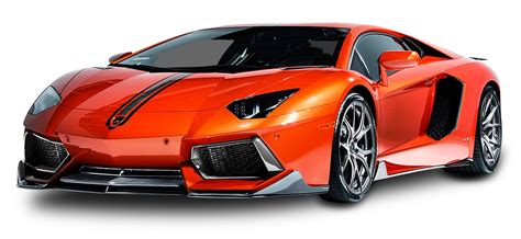 lamborghini aventador png lamborghini aventador coupe red car png image pngpix