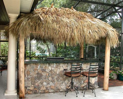 Tiki Hut Decorations Outdoor 1000 images about tiki hut on tiki hut tiki bars and teak dining table