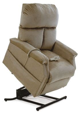 medical recliners for rent recliner lift chairs rentals near phoenix arizona