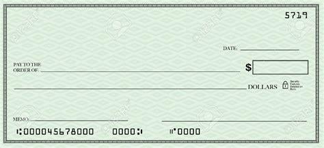 imagenes de cheques en blanco cheque en blanco car interior design