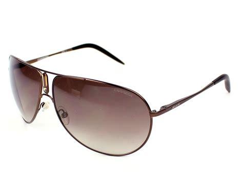 sonnenbrille billig 3243 sonnenbrille billig sonnenbrille oakley billig louisiana