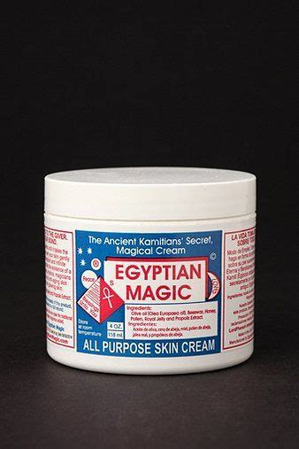 celebrity recommended skin care 17 best images about egyptian magic on pinterest skin