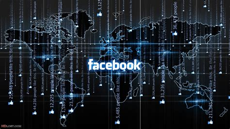 facebook themes on pc facebook background 813523 walldevil