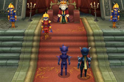 Kain Tenun Baron 66 baron castle the wiki 10 years of