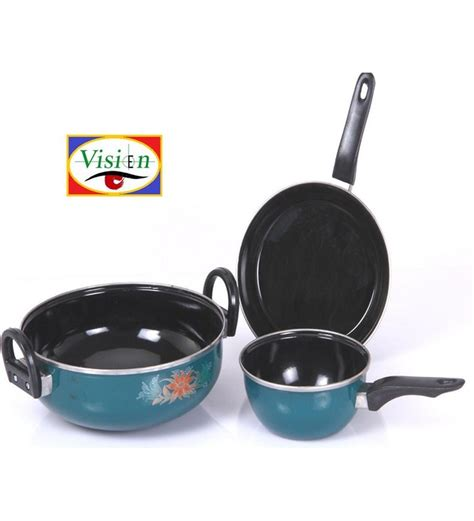 mini induction saucepan mini induction skillet 28 images belvia mini saucepan beka cookware oneida 8 quot stainless