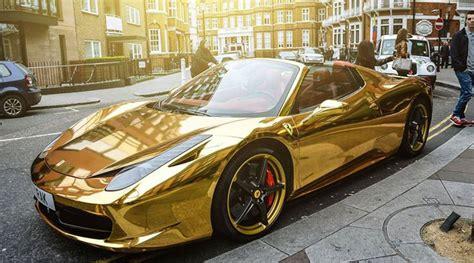 los carros lujosos mundo fotos de carros modernos los carros lujosos mundo en imagenes para whatsapp los mejores carros mundo