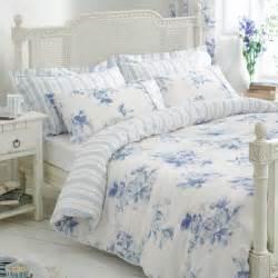 blue duvet cover set chevron ink blue duvet cover set