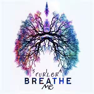 Vase Floor Sia Breathe Me Cust Cover By Sparkylightning3 On